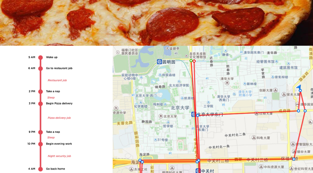 bicycle_pizza_delivery_3b